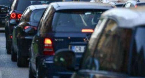 Aniasa: -80% immatricolazioni noleggio auto, 3 proposte a governo.