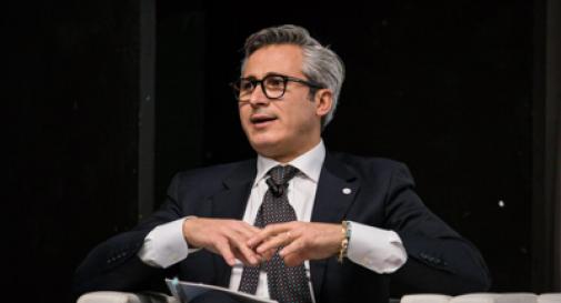 Cifa-Fonarcom-Hrc, ecco come Italia può diventare startup nation.