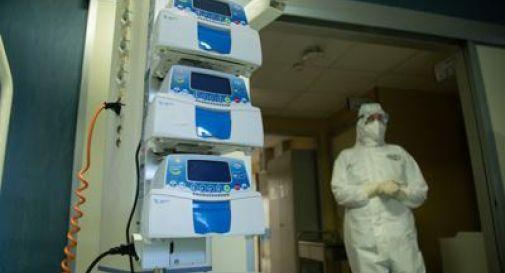 Sanità: Consulcesi, 'cresce l'allarme turni massacranti, pronti a fare da 'scudo' ai sanitari'.