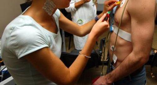 Medicina: valvole cuore malate per 1 mln over 65, nuovo dispositivo le ripara.