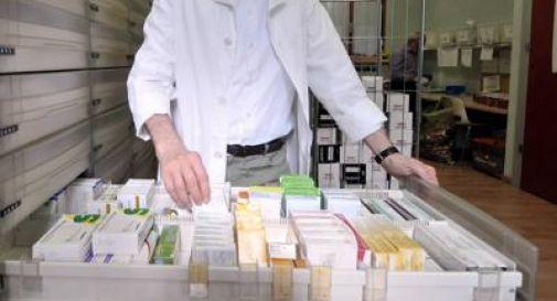 Farmaci: Dl Rilancio 'amplia' distribuzione per conto farmacie, plauso Federfarma.