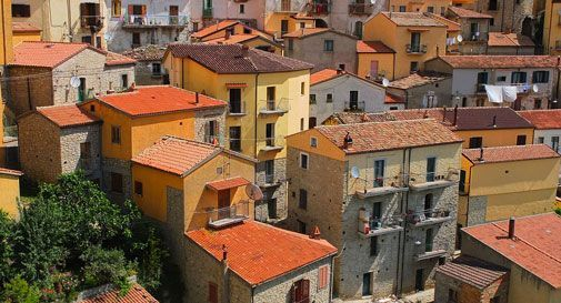 Compravendite immobiliari: i trend della provincia di Treviso