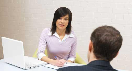Colloquio di lavoro: consigli per essere efficaci e vincenti