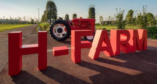 campus h-farm