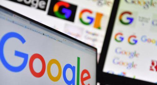 Google, maxi multa Antitrust: 100 milioni di euro per posizione dominante