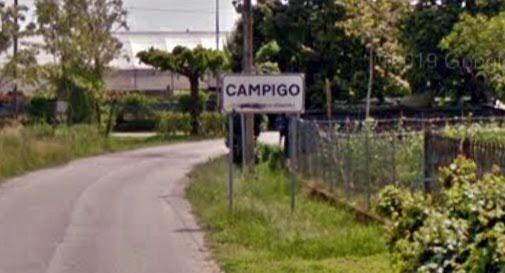 Associazione Frazionale di Campigo