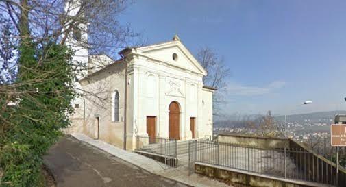 San Biagio Montebelluna
