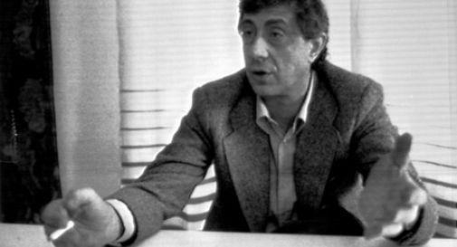 40 anni dalla prematura morte di Franco Basaglia