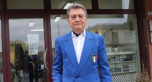 Marcello Dotto