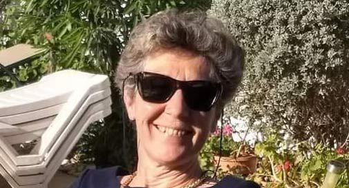 Addio a Rita Musumeci, era stata una colonna portante del