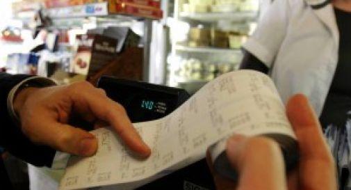 Il cliente usciva, e il cassiere annullava scontrino. Maxi evasione in minimarket Jesolo