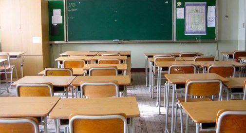 Scuola, a Roncade l'orientamento inizia dai tre anni