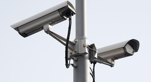 Nuove telecamere per sorvegliare i punti critici di Pederobba, nel mirino anche i cimiteri