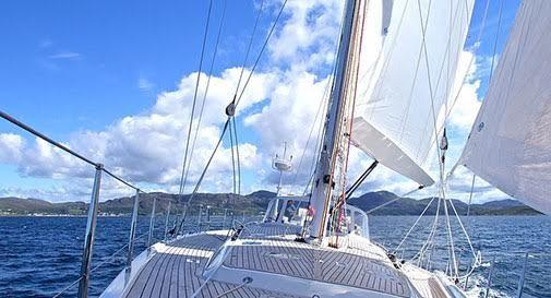 Turismo 2.0, Sharing Economy e la tua Vacanza in Barca