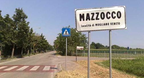 Elezioni di quartiere, a Mazzocco si vota il 12 gennaio