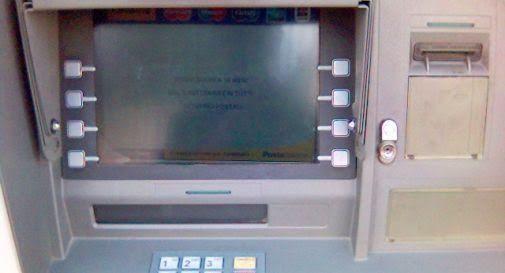 Rubò del denaro da un bancomat a Monastier: i Carabinieri lo trovano e lo portano in carcere