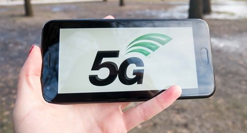 Petizione contro il 5G