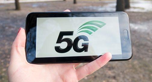 Arriva il 5G, e l'European Consumers lancia l'allarme