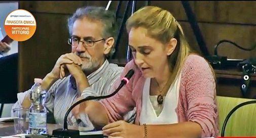 Alessandro De Bastiani + Mirella Balliana