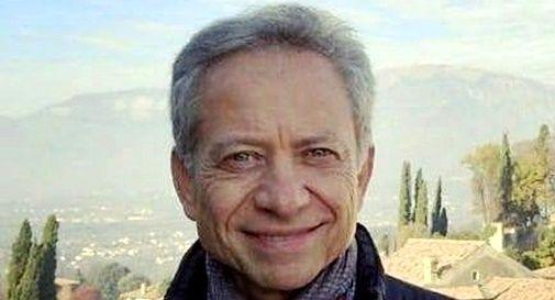 Antonio Luis Piccoli