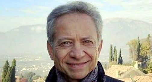 Sabato l'ultimo saluto ad Antonio Luis Piccoli: