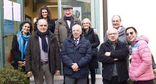 Nuovo IAT a Castelfranco