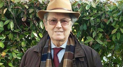 Attilio Reginato