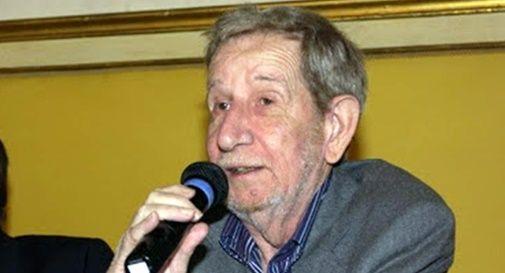 Armando Balduino