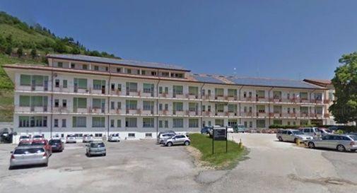 Istituto Bon Bozzolla a Farra di Soligo