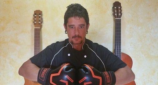 Ex allievo del Maffioli diventa un guru della cucina a Tenerife