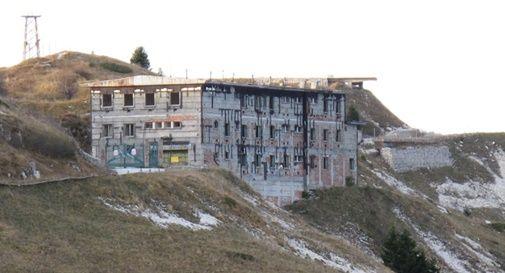 """Ex base Nato: """"Nuovo governo non insabbi il progetto di riqualificazione"""""""