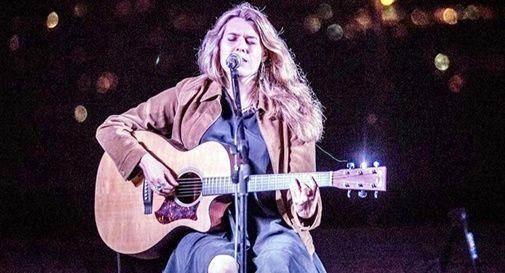 Il concerto Respira con Erica Boschiero 7tet rinviato a venerdì 17 settembre