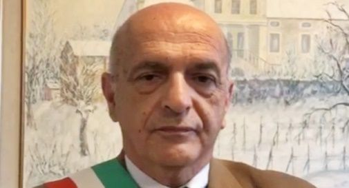 Luciano Ferrari