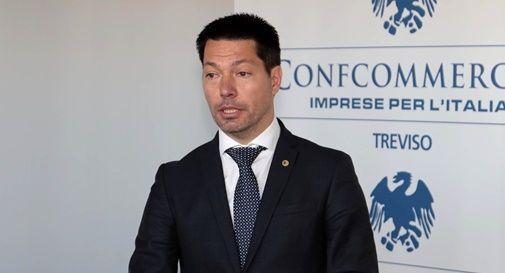 Federico Capraro