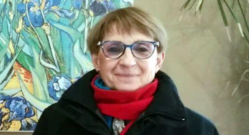 Fernanda Favotto