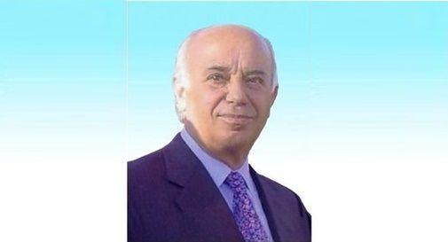 Gaetano Cappelletto si è spento a 92 anni