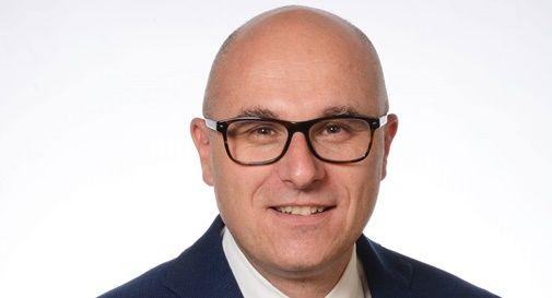 Giuseppe Maso