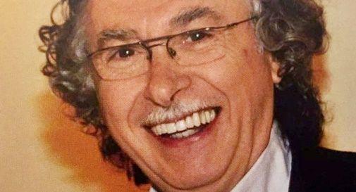 Si è spento il professor Franco Rebellato, fu anche preside del Giorgione