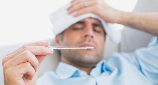 insegnanti ammalati dopo il vaccino