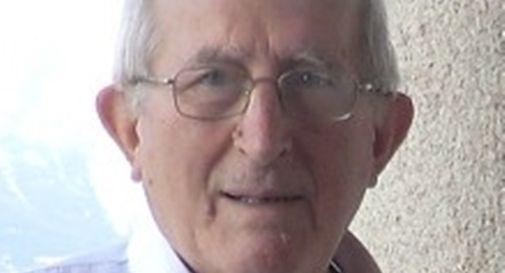 Luigi Bolzan