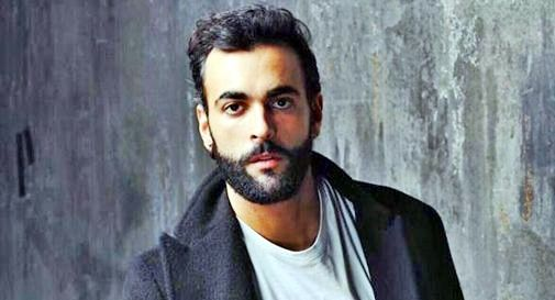 Omicidio Willy, Mengoni: