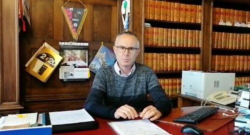Mauro Migliorini sindaco di Asolo