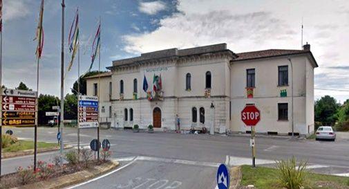 Municipio di San Zenone
