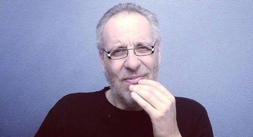 Marco Balestracci