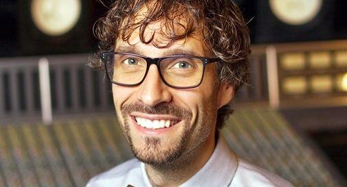Maurizio Irko Sera