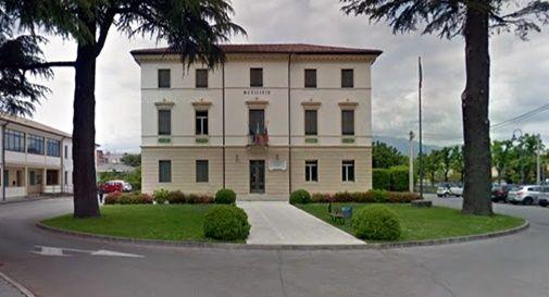 Municipio di Crocetta del Montello