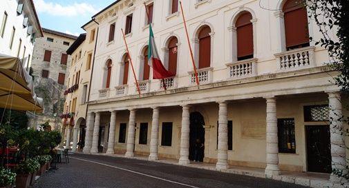 Municipio di Asolo