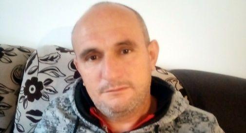 Nazif Ajdarovski