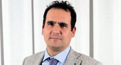 Fausto Bosa, presidente di Confartigianato AsoloMontebelluna