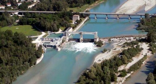 Il consorzio Piave investe 20milioni per tutelare il fiume